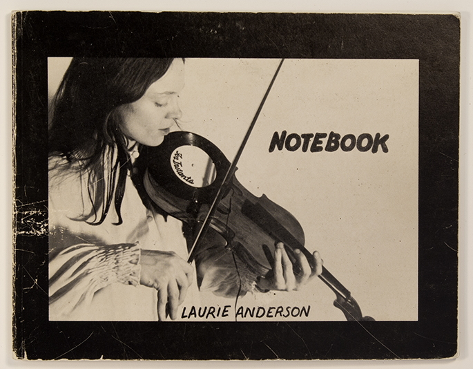 ../files/articles/anderson/1977_notebook1.jpg