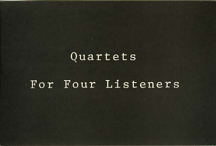 ../files/articles/anderson/1978_quartets.jpg