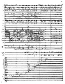 ../files/articles/highvolume/xenakis_jonchaies.jpg