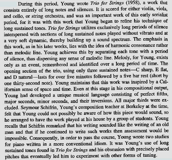 ../files/articles/lamonteyoung/1958_TrioForStrings_Ruth_Lee_Martin.jpg