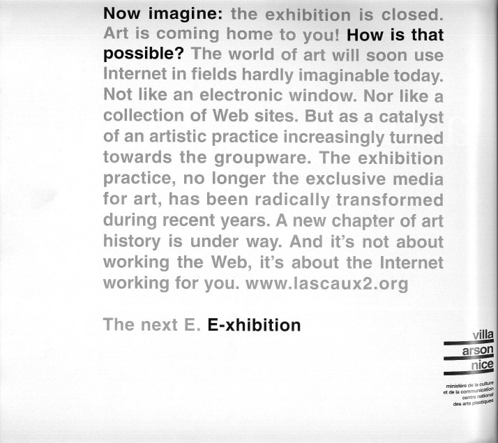 http://joy.nujus.net/files/articles/lascaux2/1999_l2_artforum.jpg