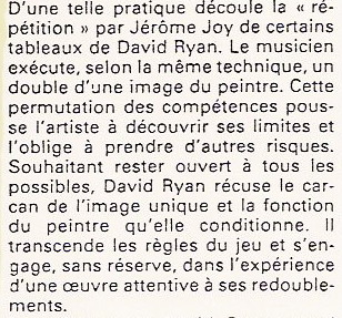 ../files/doc/1983_peintures/peintures7_artpress.jpg