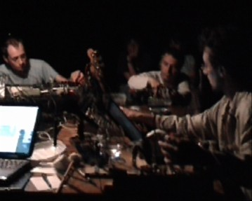 ../files/doc/2002_picnic/picNICNantes04.jpg