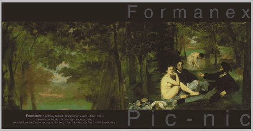 ../files/doc/2002_picnic/picniccd.jpg