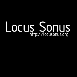 http://joy.nujus.net/files/img/201203_logo_locusonus_small.jpg