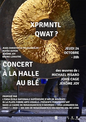 ../files/img/201910_QWAT_Bourges_24_octobre_2019.jpg