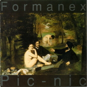 ../files/img/cd_picnic.jpg
