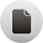 http://joy.nujus.net/files/img/icon_page_grey2.png